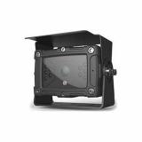 Heavy Duty Full HD Rear View Backup Camera