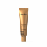 PEPTIDE GOLD LIFTING PACK