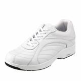 MOOV vibration massage walking shoes M1702