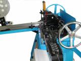 Hogring Making Machine