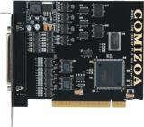 PCI DAQ - COMI-SD424F (PCI Based Digital I/O Board)