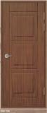 KSD 108(ABS DOOR)