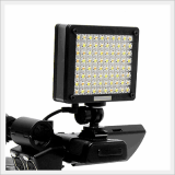 Fomex LED Light