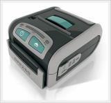 Mobile Printers -DPP-250