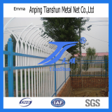 Hot Sale European Gardening Wire Mesh Fence