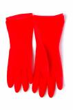 Mini S Red 2.JPG
