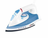 Electric steam iron(SEI-1120SIS)