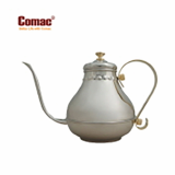 Comac Aladin Drip Kettle_1000ml__K4_