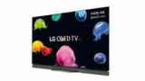 LG E6 Series OLED65E6P _ 65_ 3D OLED Smart TV____ _1_500 USD