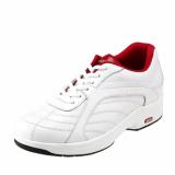 MOOV vibration massage walking shoes M1703