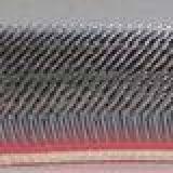raising fillets,brushing fillets : raising fillets for textile(fabric) raising/brushing
