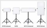 Back-LIT LED Light Panel -BLP