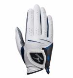 Golf glove(Mizuno)