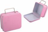 suitcase tin,candy box.wedding gift box