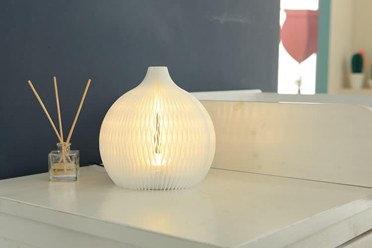 Ileaf Led Mood Lighting From I2m Co Ltd B2b Marketplace