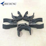 BT40 Plastic Tool Fingers for Carousel Holder Tool Magazine