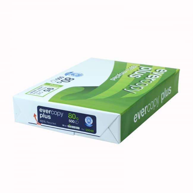 packaging advertising officeoffice papercopy paper tradekorea