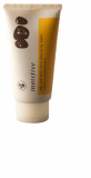 Innisfree Jeju Volcanic Pore Cleansing Foam_ 5_09 Ounce