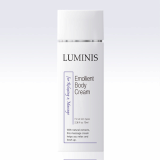 LUMINIS EMOLLIENT BODY CREAM_ BODY CARE