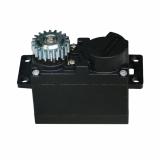 DC5V Reduction Motor for Digital Door Lock