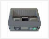 Mobile Printers -DPP-450