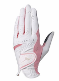 Golf glove(Mizuno2)