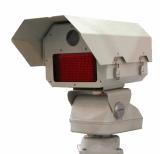 Smart CCTV (Parking system)
