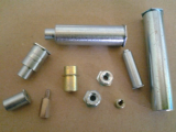 Standoff fastener - Pem nut, self clinching nut, bolt and other special fasteners