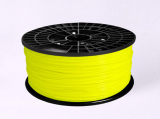 Direct manufacturer supply 3D printer material HIPS PVA ABS PLA filament