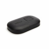 1-Button transmitter -Environment-friendly-