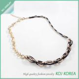 2015 S-S High Quality Costume jewelry bangle