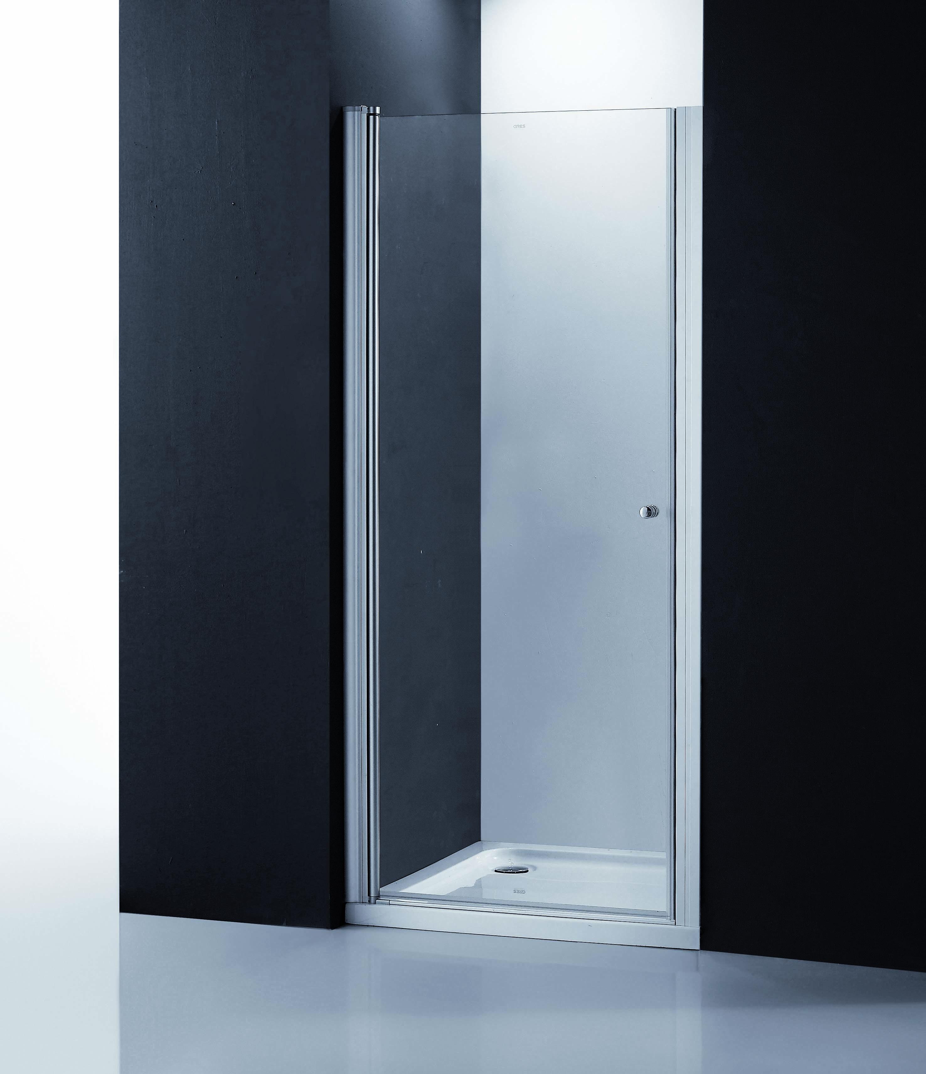 Shower Door, Shower Enclosure