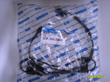 HYUNDAI NEW PRIDE spare parts_95670 1G000_
