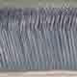wool split fillets,brushing fillets : brushing fillets for textile(fabric) raising/brushing