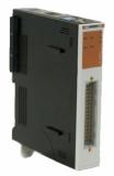 ceAO04V(Analog Output Slave Module)