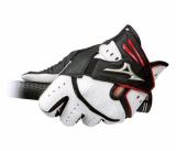 Golf glove(Mizuno3)