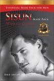 SISUN Mask Pack