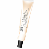 Milky Dress Silky Velvet Primer