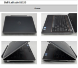 Dell e6230 Laptop