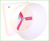 36″ FRP(fiber reinforcing plastic) Fan