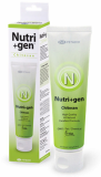 Nutri+gen Chitosan (for Diet)