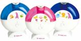 TAEILCO-Humidifier-H1000BL.jpg