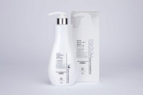 Hair Care Proum Scalp Shampoo