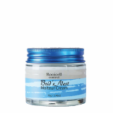 Bird_s nest cream70g