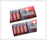 Golf Ball -Pro Bismuth-
