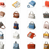 Korean Bag, Handbag, Handbags Fashion, Handbags Purses