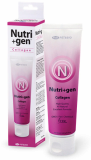Nutri+gen Collagen (for Skin)
