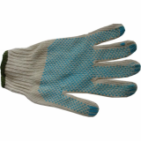 work%20gloves%20point%202-500x500.jpg