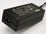 ac/dc power adapters