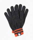 iGloves Smartphone Touch Gloves solid wool 105